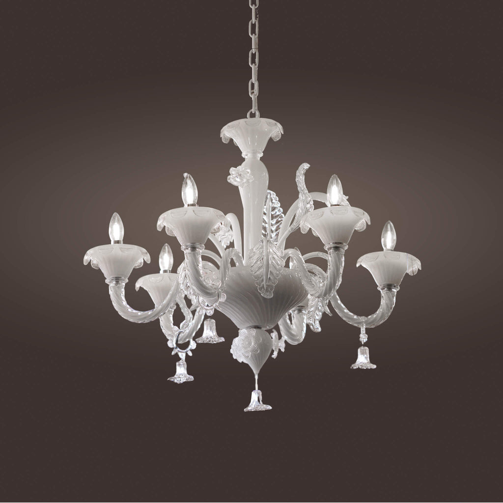 Murano Chandelier Nz: Auckland Chandeliers & Lighting