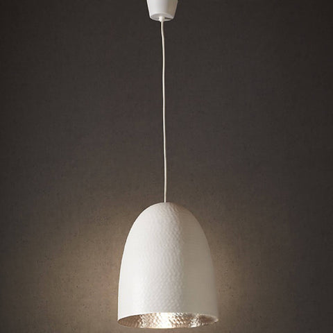 Niente Blanc Pendant at Murano Plus, Lighting Specialists in Auckland