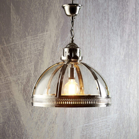 Washington Pendant at Murano Plus, Lighting Specialists in Auckland
