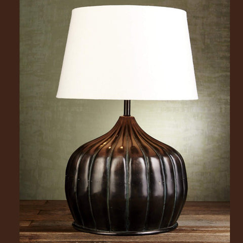 Ciccone Table Lamp at Murano Plus, Lighting Specialists in Auckland