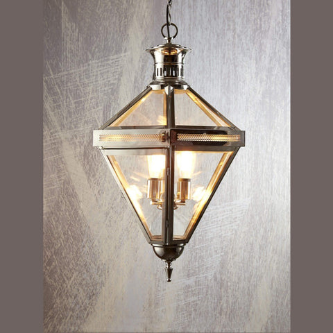 Jefferson Pendant at Murano Plus, Lighting Specialists in Auckland