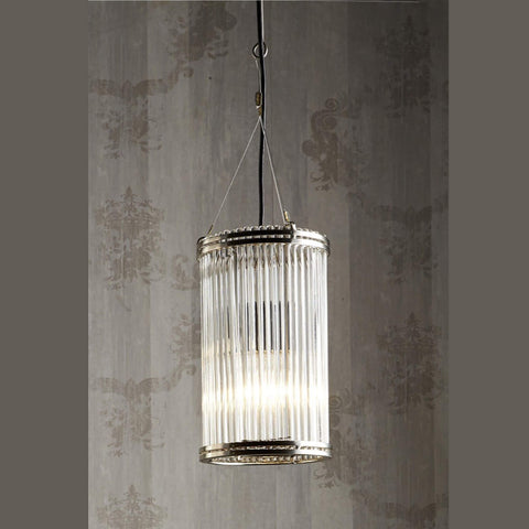 Vetro Pendant at Murano Plus, Lighting Specialists in Auckland