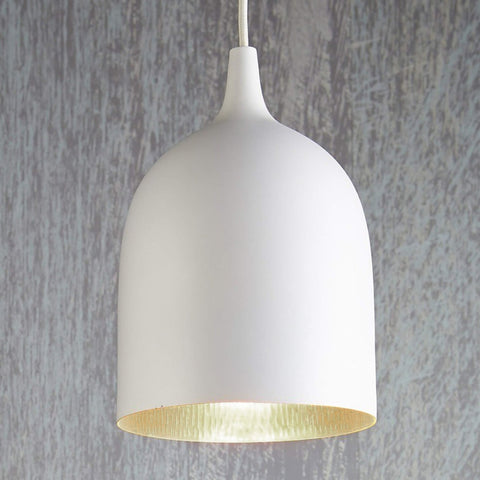 Dover Noir Pendant at Murano Plus, Lighting Specialists in Auckland
