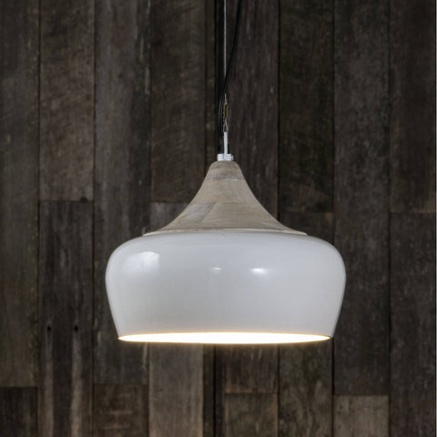 Modena Pendant at Murano Plus, Lighting Specialists in Auckland