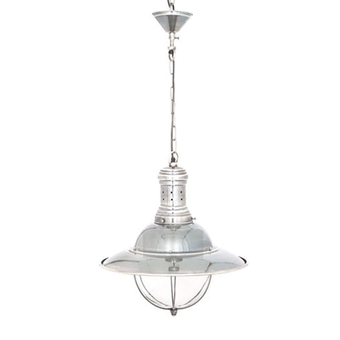 York Pendant at Murano Plus, Lighting Specialists in Auckland