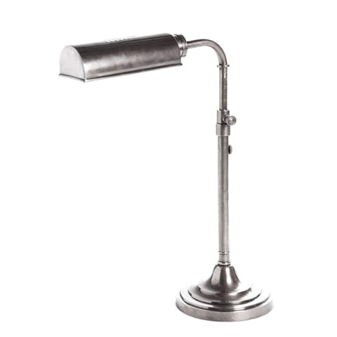Melbourne Table Lamp at Murano Plus, Lighting Specialists in Auckland