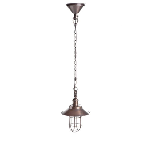 Fairport Pendant at Murano Plus, Lighting Specialists in Auckland