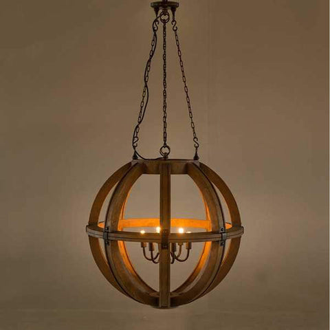 Amsterdam Pendant at Murano Plus, Lighting Specialists in Auckland