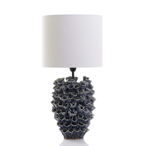 Coral Table Lamp at Murano Plus, Lighting Specialists in Auckland