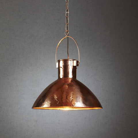 Newport Pendant at Murano Plus, Lighting Specialists in Auckland