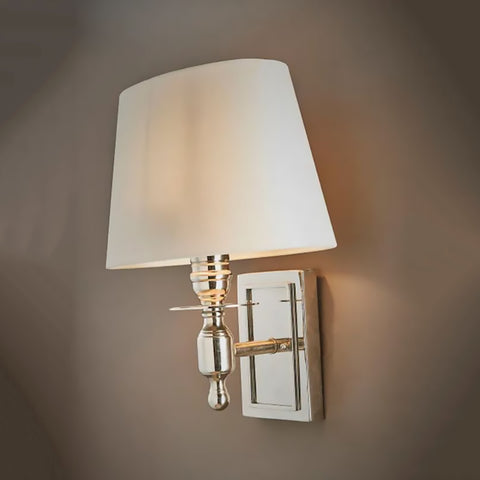 Salvatore Wall Lamp at Murano Plus, Lighting Specialists in Auckland