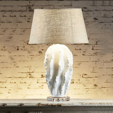Paris Table Lamp at Murano Plus, Lighting Specialists in Auckland