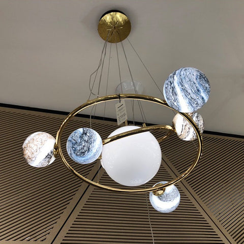 Estalla Pendant at Murano Plus, Lighting Specialists in Auckland