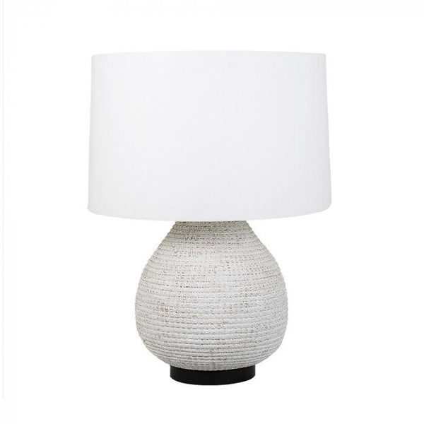 Table Lamp Collection Murano Plus Auckland