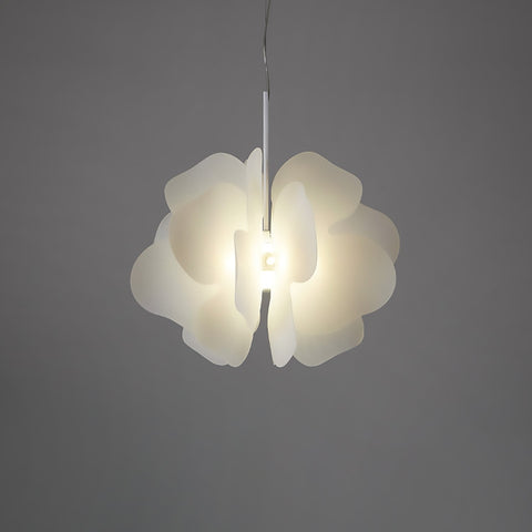 Delphi Pendant at Murano Plus, Lighting Specialists in Auckland