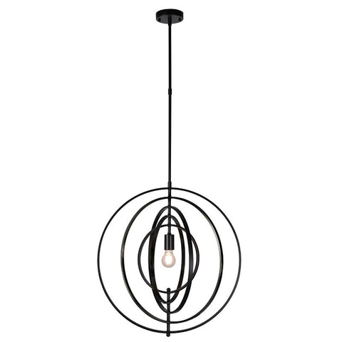 Andrea Pendant at Murano Plus, Lighting Specialists in Auckland