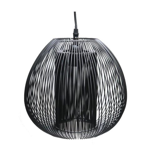 Hallen Pendant at Murano Plus, Lighting Specialists in Auckland