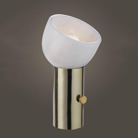 Sisley Table Lamp at Murano Plus, Lighting Specialists in Auckland