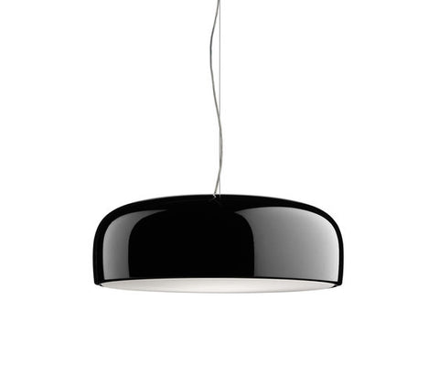 Studio Pendant at Murano Plus, Lighting Specialists in Auckland