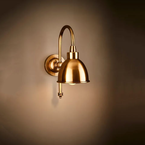 Thais Wall Lamp at Murano Plus, Lighting Specialists in Auckland