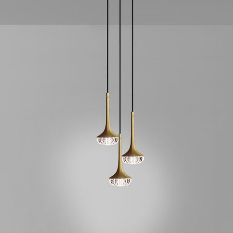 Liberty Pendant at Murano Plus, Lighting Specialists in Auckland