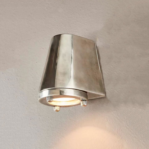Wayfarer Wall Lamp at Murano Plus, Lighting Specialists in Auckland