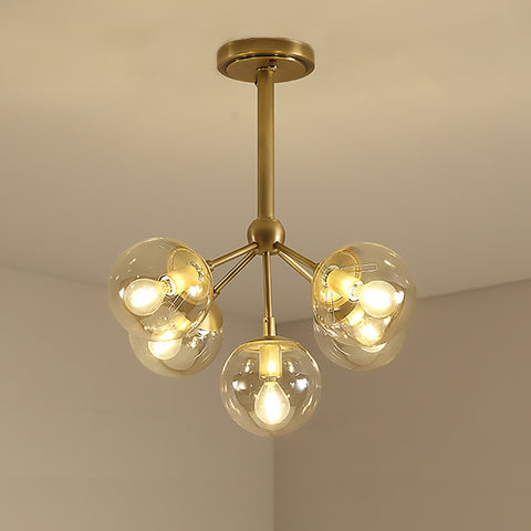 Fiero Pendant at Murano Plus, Lighting Specialists in Auckland