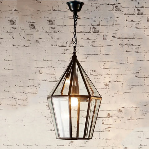 Bastille Pendant at Murano Plus, Lighting Specialists in Auckland