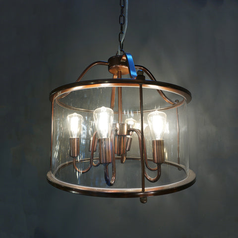 Halstead Pendant at Murano Plus, Lighting Specialists in Auckland
