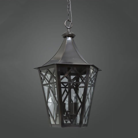 Trento Pendant at Murano Plus, Lighting Specialists in Auckland