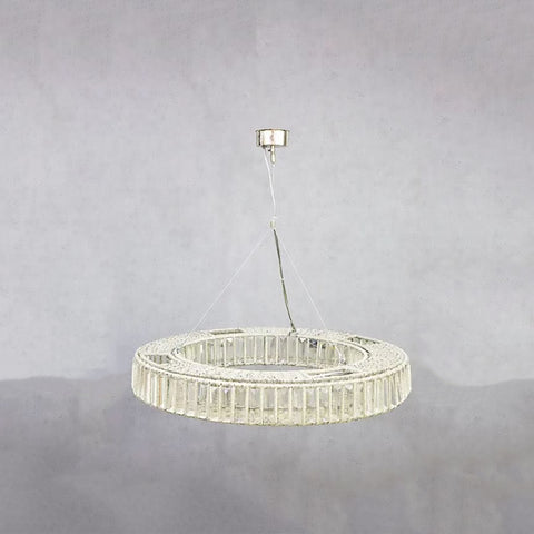 Romana Chandelier at Murano Plus, Lighting Specialists in Auckland