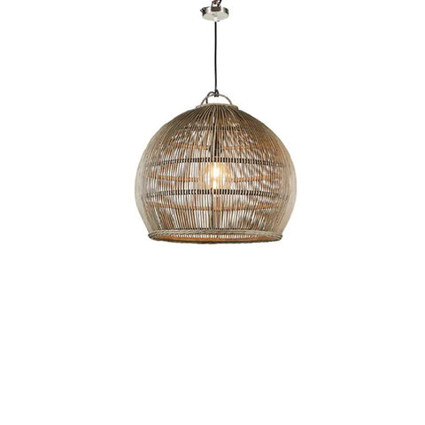 Smores Pendant at Murano Plus, Lighting Specialists in Auckland