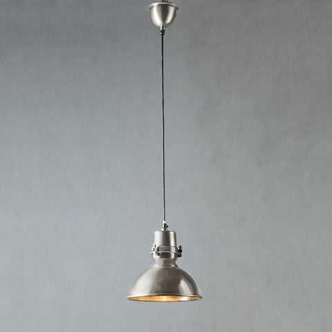 Billy Pendant at Murano Plus, Lighting Specialists in Auckland