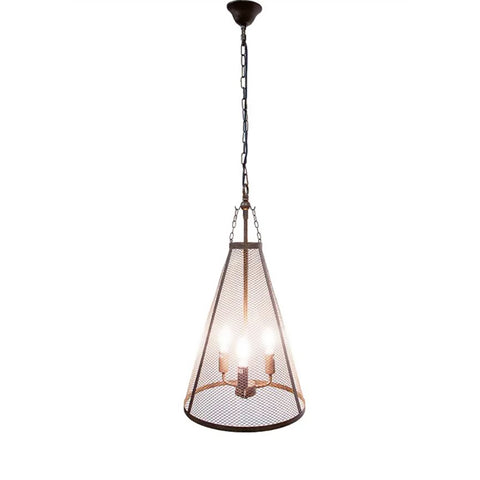 Spade Pendant at Murano Plus, Lighting Specialists in Auckland