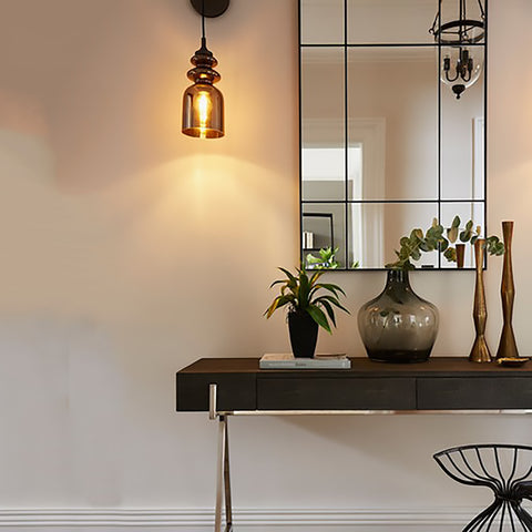 Challis Pendant at Murano Plus, Lighting Specialists in Auckland