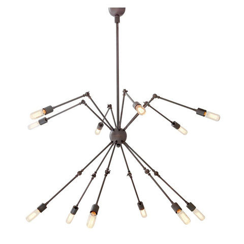 Arana Pendant at Murano Plus, Lighting Specialists in Auckland
