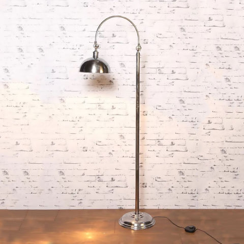 Kristoffe Floor Lamp at Murano Plus, Lighting Specialists in Auckland