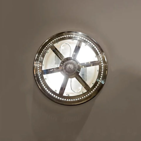 Portsmouth Wall Lamp at Murano Plus, Lighting Specialists in Auckland