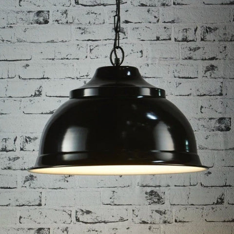 Caffe Pendant at Murano Plus, Lighting Specialists in Auckland