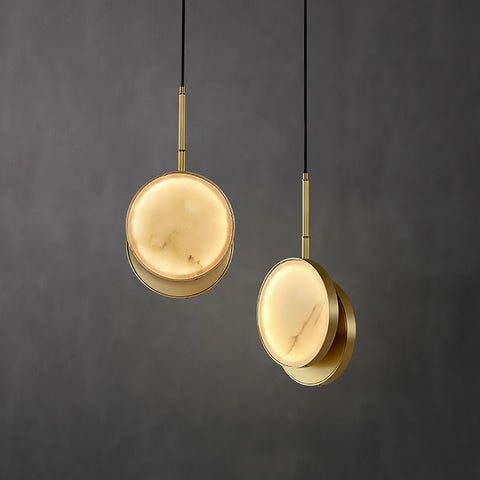 Alicante Pendant at Murano Plus, Lighting Specialists in Auckland