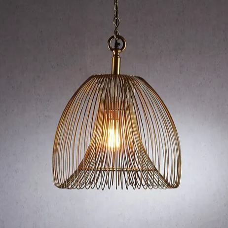 Paskell Pendant at Murano Plus, Lighting Specialists in Auckland