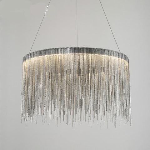 Filton Pendant at Murano Plus, Lighting Specialists in Auckland
