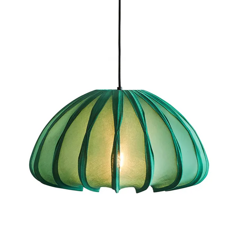 Nemo Pendant at Murano Plus, Lighting Specialists in Auckland