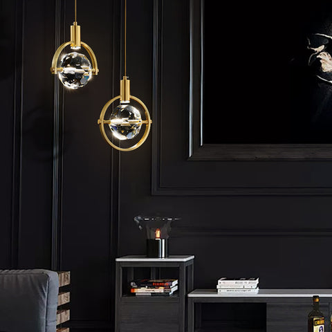 Pirouette Pendant at Murano Plus, Lighting Specialists in Auckland