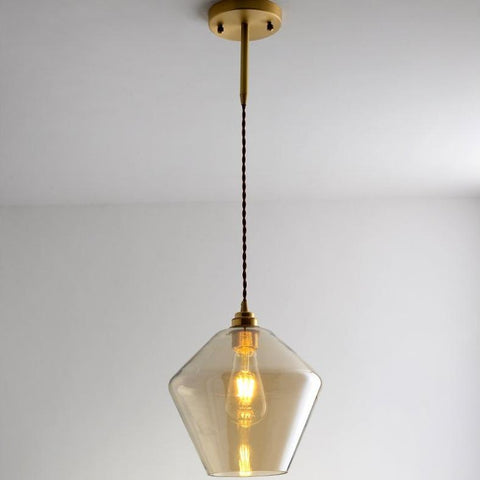 Euphony Pendant at Murano Plus, Lighting Specialists in Auckland