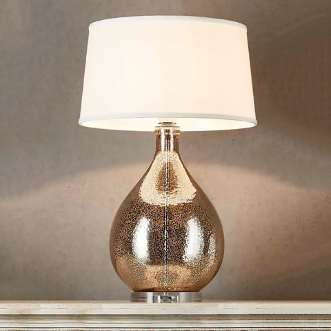 Oasis Table Lamp at Murano Plus, Lighting Specialists in Auckland