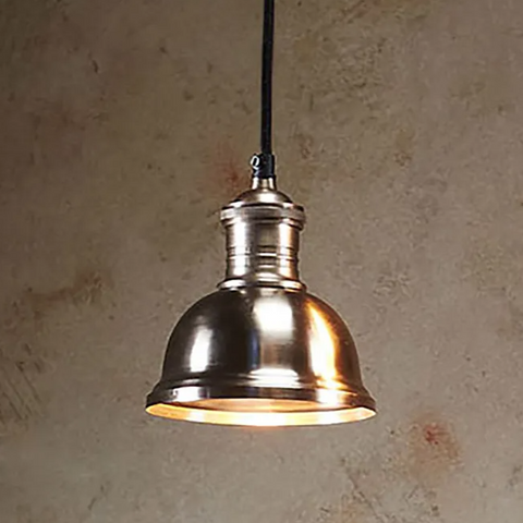 Maynard Pendant at Murano Plus, Lighting Specialists in Auckland