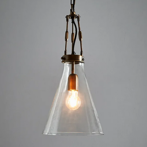 Andor Pendant at Murano Plus, Lighting Specialists in Auckland