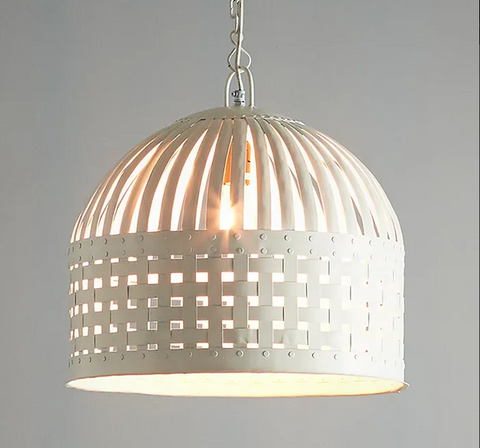 Asilah Pendant at Murano Plus, Lighting Specialists in Auckland