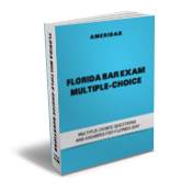 Florida Multiple-Choice Questions Book